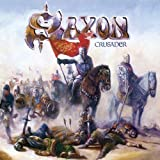 Crusader [Digitally Remastered + Bonus Tracks]