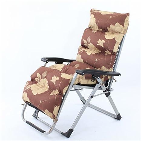 kreativ Sofa Faltbare Stuhl Sessel Sofa Stuhl Fashion Persönlichkeit Weiche und bequeme Entspannung Stuhl Liegestuhl ( farbe : #10 )
