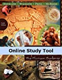 img - for Cengage Learning eBook, Resource Center, InfoTrac Web Access for Haviland/Walrath/Prins/McBride's Evolution and Prehistory: The Human Challenge book / textbook / text book