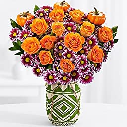 Buds n\' Petals - eshopclub Same Day New Year Flower Delivery - Online New Year Flower - New Year Flowers Bouquets - Send New Year Flowers