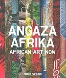 Angaza Africa: African Art Now