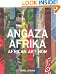 Angaza Afrika: African Art Now