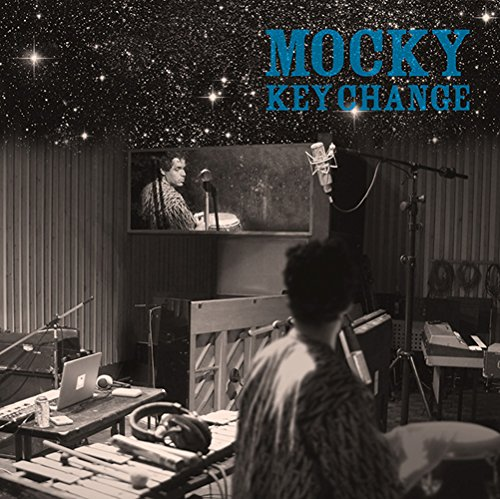 KEY CHANGE ( Deluxe edition )