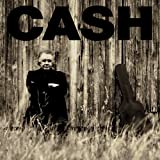 Johnny Cash American II: Unchained [VINYL]