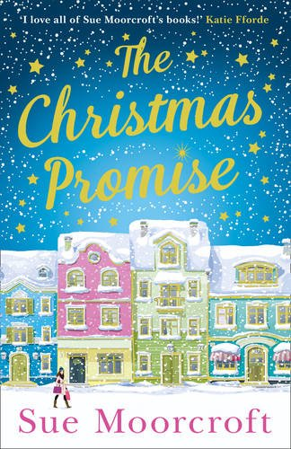 the-christmas-promise