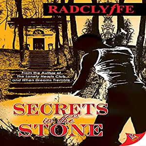 Secrets in the Stone Audiobook