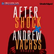 Aftershock | [Andrew Vachss]