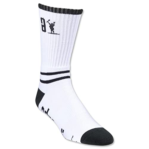 Adrenaline Movement Data Lacrosse Sock
