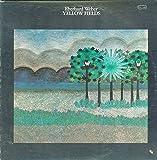 Eberhard Weber - Yellow Fields - ECM - ECM 1-1066 - Canada - VG++/NM LP