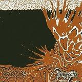 Balansia by Hidria Spacefolk (2005-08-02)