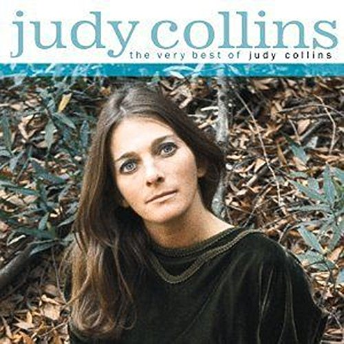 Judy Collins - VERY BEST OF JUDY COLLINS, THE - Zortam Music