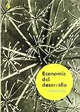 Economia del Desarrollo (Spanish Edition) (8495348039) by Ray, Debraj