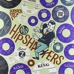 R&B Hipshakers Vol.2 [Vinilo]