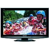 Panasonic VIERA S1 Series TC-L32S1 32-Inch 1080p LCD HDTV ~ Panasonic