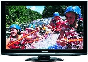 Panasonic VIERA S1 Series TC-L32S1 32-Inch 1080p LCD HDTV