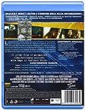 Image de Resident evil - Degeneration [Blu-ray] [Import italien]