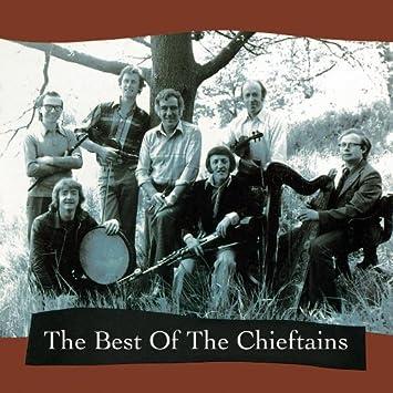 Chieftains [1] - 癮 - 时光忽快忽慢,我们边笑边哭!