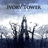 IV by Ivory Tower (2012-06-05)