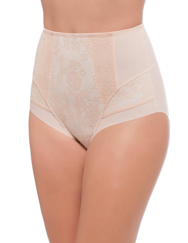 Barbara Cosmetic Kontroll Unterhose in Nude 182621-PN-227 jetzt kaufen