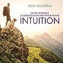 Mettre en pratique les exercices d'un chien pisteur nommé Intuition | Livre audio Auteur(s) : Sylvie Goudreau Narrateur(s) : Sylvie Goudreau