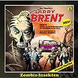 Folge 3: Zombie-Insekten, Episode 2