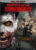 Battle of the Undead [DVD] [Region 1] [US Import] [NTSC]