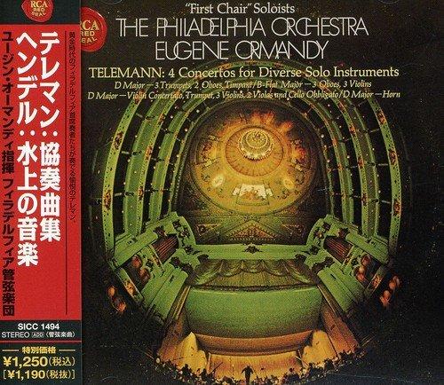 telemann4-concertoslimited-e