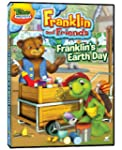Franklin and Friends: Franklin's Eart...