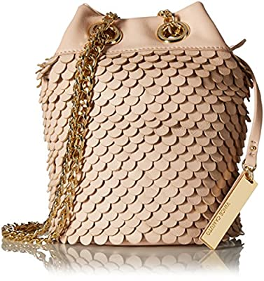 Vince Camuto Zigy Convertible Cross Body