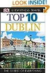 DK Eyewitness Top 10 Travel Guide: Du...