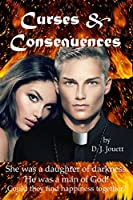 Curses & Consequences (To Love a Witch Book 1)