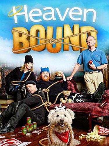 Heaven Bound on Amazon Prime Video UK
