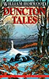 William Horwood Duncton Tales