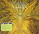 Focus by CYNIC (2004-10-05)