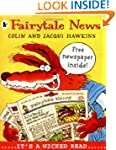 Fairytale News