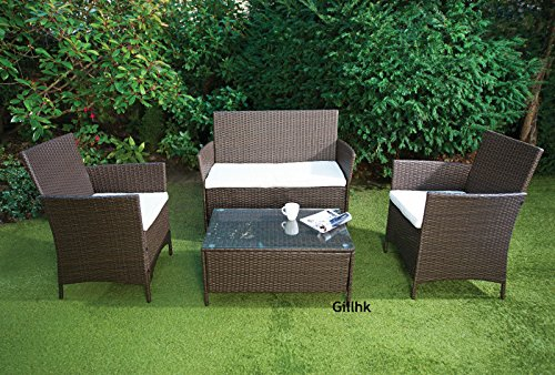 RATTAN-GARDEN-FURNITURE-SET-SOFA-TABLE-CHAIRS-OUTDOOR-PATIO-CONSERVATORY
