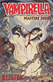 Vampirella Masters Series Volume 5: Kurt Busiek TP (1606902350) by Kurt Busiek