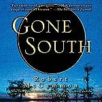 Gone South   Robert McCammon
