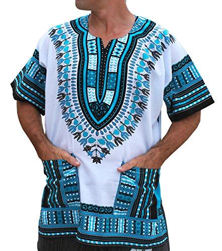 raanpahmuang-brand-unisex-bright-african-white-dashiki-cotton-shirt-1-light-blue-x-large
