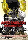 echange, troc Afro Samurai : Resurrection - Edition Standard
