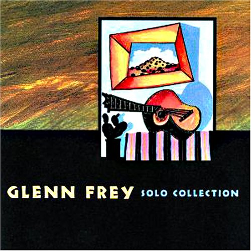 GLENN FREY - Body Talk: The Language of Love 1965-1995: Sealed with a Kiss - Zortam Music