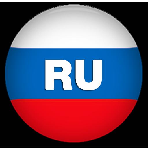 russkoe-radio