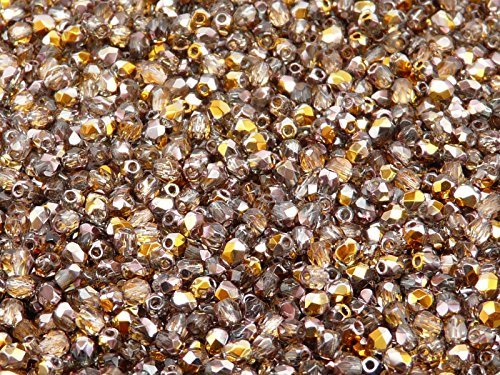 100pcs-tschechische-facettierten-glasperlen-fire-polished-rund-3-mm-crystal-santander