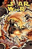 Star Wars - Número 3 (Cómics Marvel Star Wars)