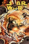 Star Wars - N�mero 3 (C�mics Marvel S...