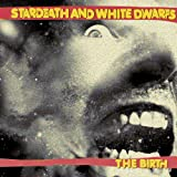 I Can't Get Away - Stardeath And White Dwarfs