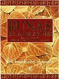 Runas de las relaciones / Runes of Relations: Una Brujula Para El Corazon (Tarot Y Adivinacion) (Spanish Edition) (8489897875) by Blum, Ralph