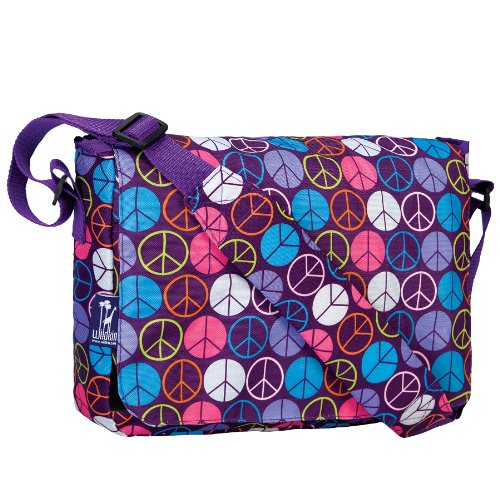 Kickstart Best Travel Backpack