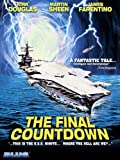 The Final Countdown [HD]
