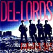 Del-Lords Frontier Days